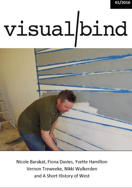 visual bind 2 Capture